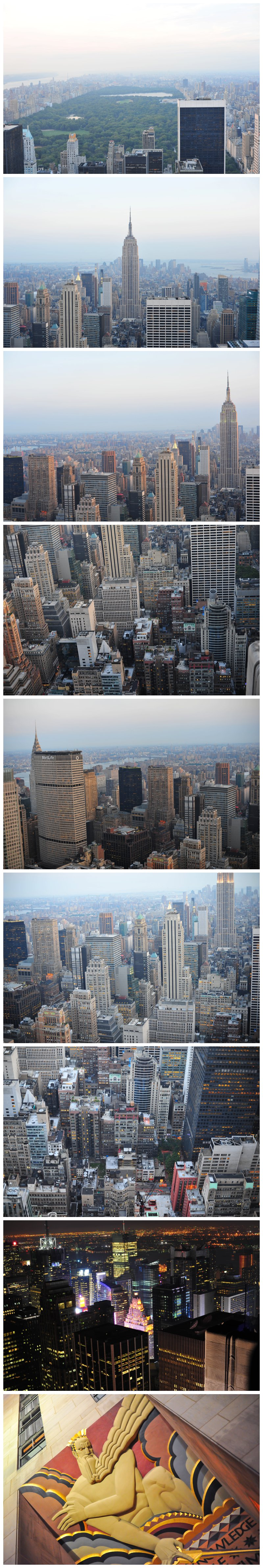 3-top-of-the-rock-nyc-picture-3