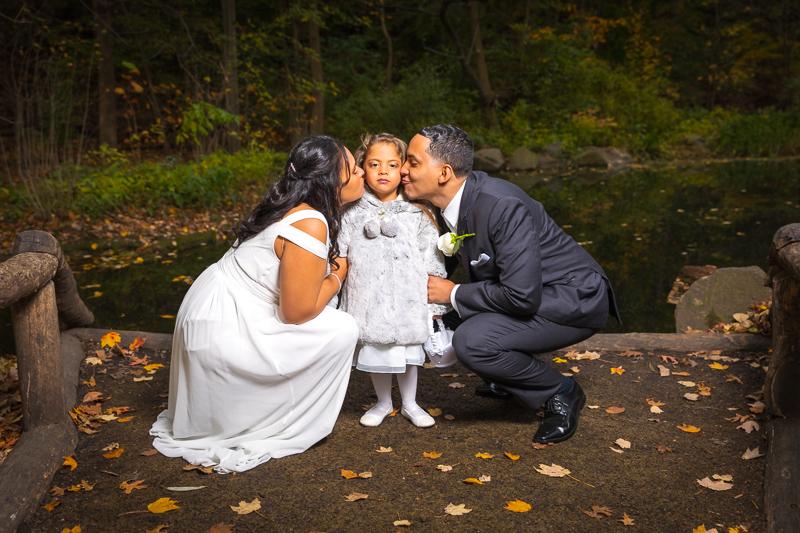professional nyc wedding photographer